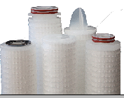 Porvair filters