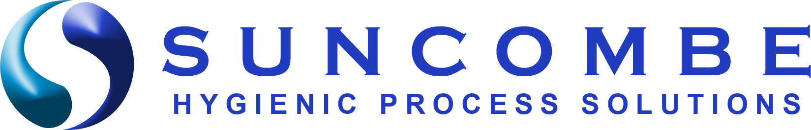 Gillain & Co  - Suncombe process engineering